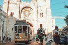 ¿Lisboa en un solo día?